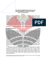 05 Ekonomi Syariah, Perbankan Islam Dan Manajemen Pendidikan Islam Di Era Global-Fansuri Munawar