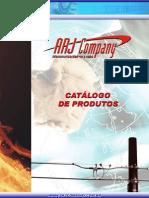 Cat Arj Company