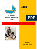 didactica-110730234818-phpapp02