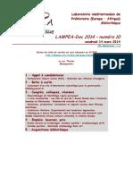 Lampea Doc 201410