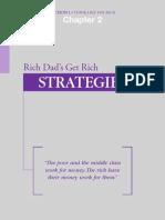 39535673 Chapter 2 Rich Dads Get Rich Strategies