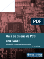 Hetpro Tutorial Pcb Eagle