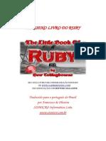 Pequeno Liv Rodo Ruby