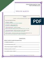 Funções Sintáticas - Tipos de Sujeito-def.e exerc. (blog7 11-12)[1]