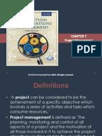 485 33 Powerpoint-slides Ch-7