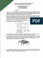 AE1 PC1 2007-1 (1)