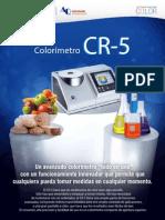 CR-5_ESP