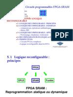 CP-FPGA
