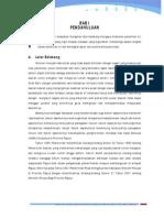 20130131073026.Evaluasi Otsus Papua Dan Papua Barat