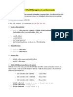 SI-113-Lab 3 - VFILER Management and Commands (1)