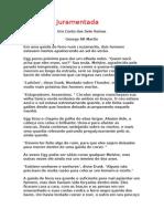a espada juramentada.pdf