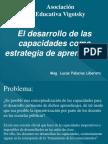 capacidades-100125122217-phpapp02