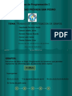 grafos-1197602553384935-3
