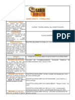 Teria CF 88 - Geral - TV justiça.pdf