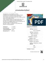 Schupfnudel-Geschnetzeltes-Auflauf.pdf
