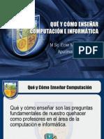 quycmoensearcomputacineinformtica-130507222301-phpapp02