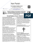 Mar 16 Full Bulletin