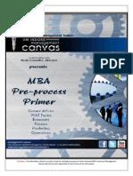 Wat-pi Primer 2014