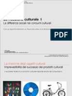 Approfondimento_la Ricezione Culturale_bourdieu e La Fotografia