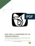 3_Guía_supervisióTrazadores_2011