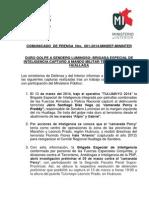 COMUNICADO CONJUNTO MINDEF - MININTER.docx