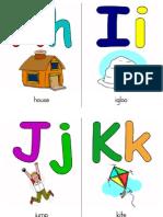 Large Alphabet2 Words