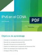 IPv6_in_CCNA_-_JPE