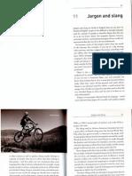 Jargon and Slang.pdf