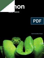 Tutorial Python