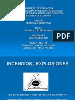 powerpointincendios-100604143626-phpapp01