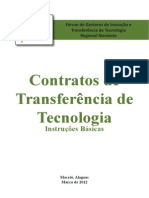 Contratos Transferencia Tecnologia - FORTEC.pdf