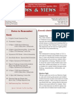 News and Views Feb 2014