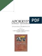 Apokryfy Nowego Testamentu.pdf
