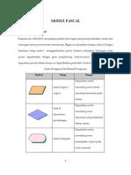 Modul Pascal 1