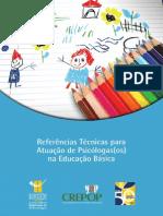 Referências-Técnicas-para-Atuação-de-Psicologas-os-na-educação-básica