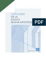 ebook-pdf-es-v1.0
