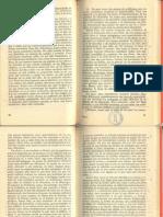 Durkheim_Educacion y Sociologia