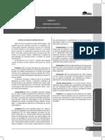 Fontes - Direito Administrativo