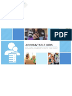 Accountable Kids Covenant Eyes