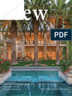 View Magazine - Greater Los Angeles