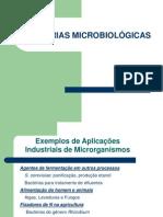 Aula8 Industria Microbiologica