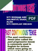 bi-past-continious-1233994252669031-2