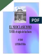 NEOCLASICISMO-2