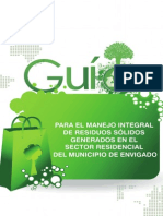 Folleto_webguia