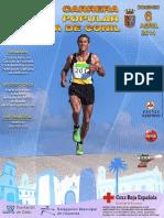 cartel marcha popular2014.pdf