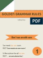 4-goldengrammarrules-130509231526-phpapp01