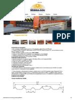 Maquina Telha 40.pdf