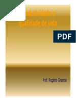 Sipat [Modo de Compatibilidade].pdf