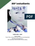 Planta 4 Dossier Web