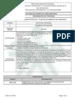 Informe Programa de Formación Complementaria (13).pdf